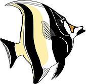 Pesci ed animali marini pagina 2 archivi di - Clip art animali marini ...