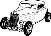 Page 2 moreover 566538828102448611 besides AWD1006 likewise Arma Tu Propio Ford A Roadster De 1932 Hot Rod as well 7. on 1932 ford model b sedan