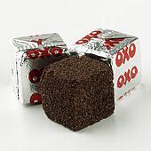 recipe: oxo beef stock cubes ingredients [30]
