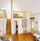 Mezzanine stock foto beelden 322 mezzanine afbeeldingen en foto 39 s beschikbaar om te downloaden - Bed kamer mezzanine ...