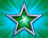 star-374迅雷下载